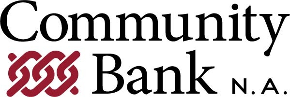 community bank investment programs
